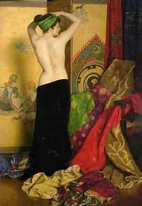 Amun Best Of Orient : 159 best orientalist art images on pinterest painting art night and oil on canvas ~ Indierocktalk.com Haus und Dekorationen