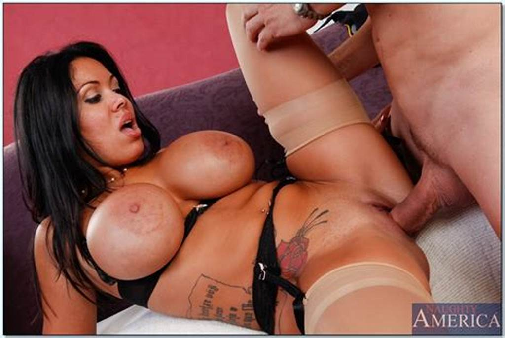 #Sienna #West #Latin #Milf #With #Totally #Mind