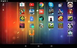 Je Donne Tout Gratuit : tuto jeux payants de play store gratuits youtube ~ Gottalentnigeria.com Avis de Voitures