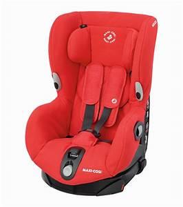 Kindersitz Maxi Cosi : maxi cosi kindersitz axiss 2019 nomad red online kaufen ~ Watch28wear.com Haus und Dekorationen