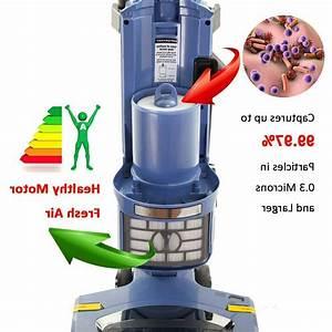Filter For Shark Rotator Pro Lift