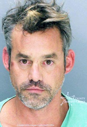 Nicholas brendon was born nicholas brendon schultz on april 12, 1971 in los angeles, three minutes after his identical twin brother, kelly donovan. Nicholas Brendon's Biography - Wall Of Celebrities