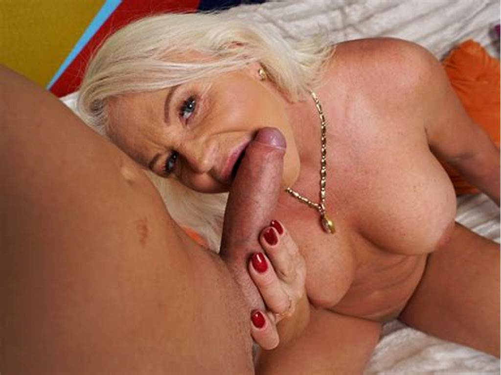 #Big #Assed #Granny #Anett #Riding #Her #Lover'S #Cock #Hd #Porn #3E