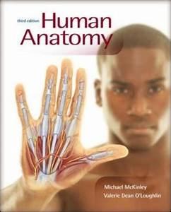 Human Anatomy 4th edition | Rent 9780073525730 | Chegg.com