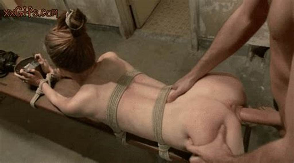 #Abused #& #Submissive #Sluts #Gifs