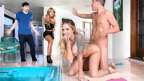 Trimmed Pornstars Cheats On Her Boy Girlfriends Swap Boyfriends So They Take Hate Engulfing And