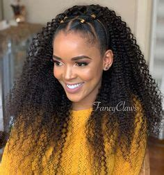 You may be able to find the same content in another format, or you may be able to find more information, at their web site. Traditional Ethiopian Shuruba, Albaso Braids   African hairstyles