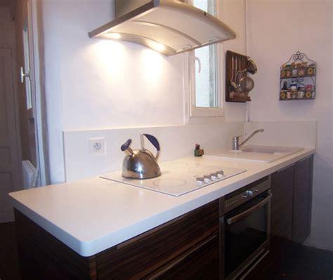 salope dans sa cuisine faire sa cuisine dans l 39 entrée inspiration cuisine