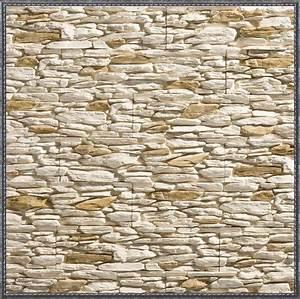 Wandpaneele Kunststoff Innen : wandverkleidung steinoptik styropor zuhause dekoration ideen ~ Sanjose-hotels-ca.com Haus und Dekorationen