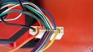 2018 Nissan Altima Radio Wiring Diagram