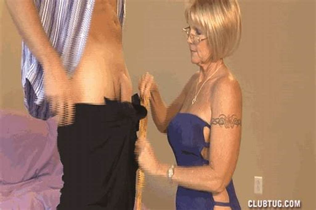 #Horny #Amateur #Grandma #Milking #Out #Hot #Splooge