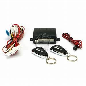 3 Led Car Radio Remote Control Vw Polo 6n2 1999
