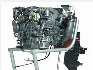 Yanmar 4lha Series Marine Diesel Engine Service Repair Workshop Manual Download