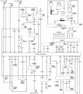 Chevy C1500 Headlight Wiring Diagram : 1992 chevy s10 wiring diagram ~ A.2002-acura-tl-radio.info Haus und Dekorationen
