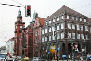 Mietwohnung Berlin Pankow : bvv in berlin pankow afd stadtratskandidat seifert scheitert erneut bezirke berlin ~ A.2002-acura-tl-radio.info Haus und Dekorationen