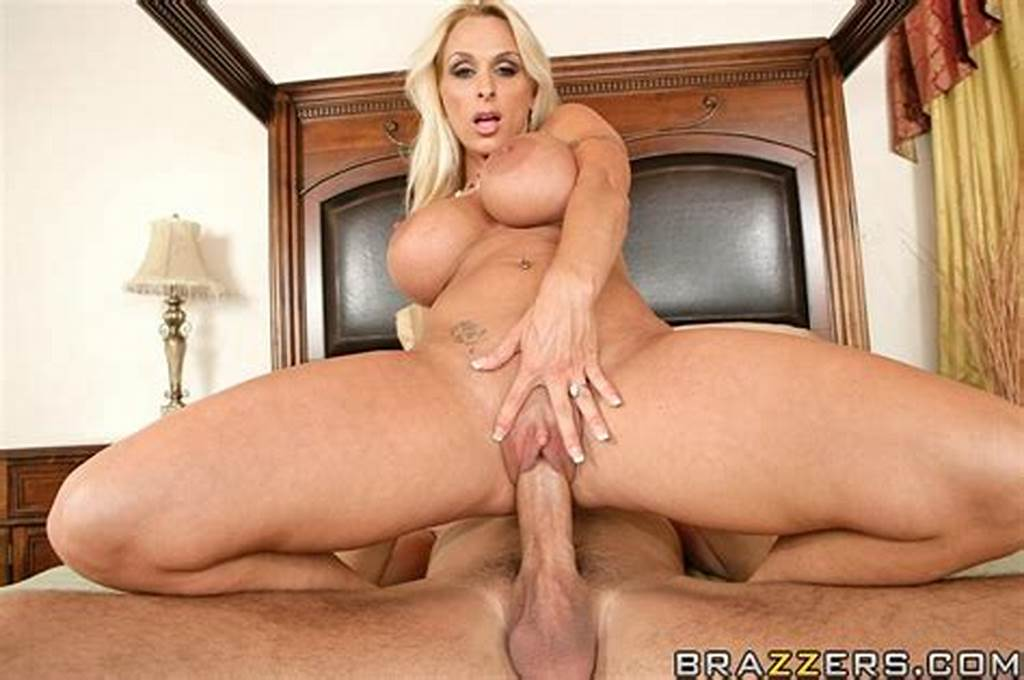#Official #Bangin #The #Butler #Video #With #Holly #Halston