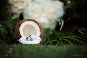 wedding ideas to make you green with envy synlawn With wedding ring photo shoot ideas