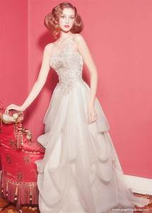 create your own wedding dress design my own wedding dress With design your own wedding dress online free