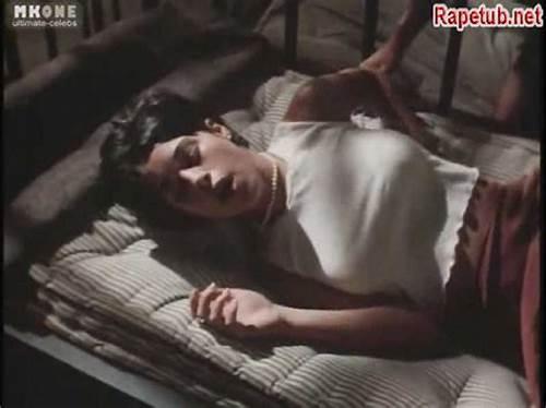 Rape scenes from movies