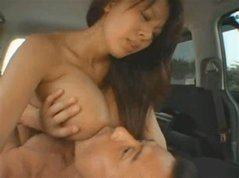 Cocksucking Cousin Delicious Bouncing Oldmans Boner
