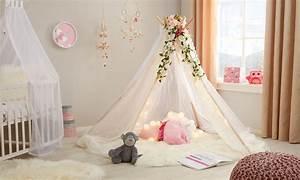 Tipi Kinderzimmer Selber Bauen : tipi selber machen m max blog ~ Watch28wear.com Haus und Dekorationen