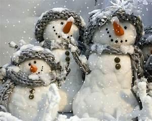 Titelbilder Facebook Ideen : weihnachtsbilder schnee on weihnachtsbilder http ~ Lizthompson.info Haus und Dekorationen