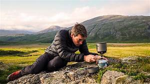 Best Wild Camping Books For Trekking  Adventure  U0026 Hiking