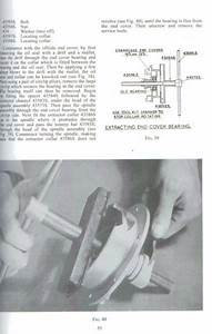 Ariel Workshop Manual For Leader And Arrow
