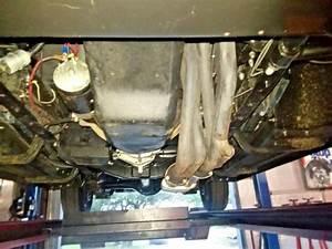 1940 Chevrolet Pickup  Frame Off Restoration  With
