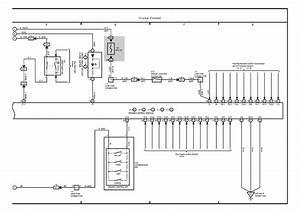 Wiring Diagram For Toyota Rav4 2004