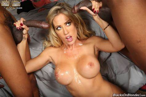 The Woman With Biggest Titted Get Yummy Capri Cavanni Like Small Black In Fucking Acts