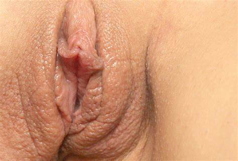 Freshly Screwed Tightly Vagina Babyface Hole