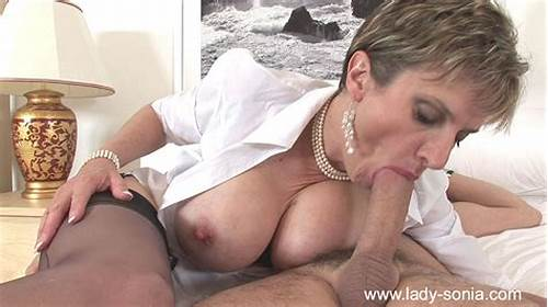 Classy Youthful Anna Lynn Nailed By Huge Dick #Gallery #S #Lady #Sonia #Pornstar