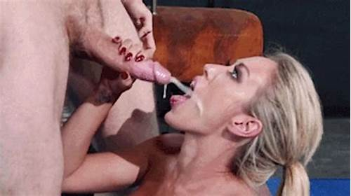 Bisexual Tiny Blowjob Lollipop And Toying #Bi #Confusion #Sissy #Hypno