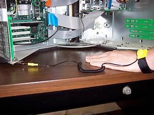 Rencontre Sm Club : computer cleaning cpu and tower ~ Medecine-chirurgie-esthetiques.com Avis de Voitures