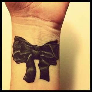 354 best Wrist tattoos images on Pinterest
