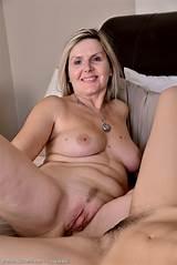 Pussy older women picks