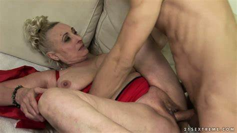 Free Czech Film Having Matures Clips From Xhamster