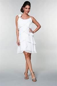 Magasin De Chaussure Vannes : magasin robe de cocktail vannes les tendances de la mode ~ Dailycaller-alerts.com Idées de Décoration