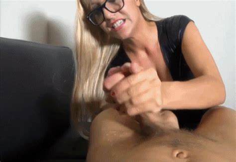 Stranded European Homemade Assfucked Amateur Style