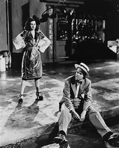 Film Dans Le Noir : 79 best dan duryea images on pinterest classic books ~ Dailycaller-alerts.com Idées de Décoration