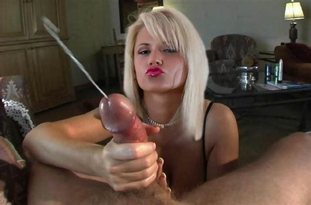 #Chastity #Ruined #Orgasm #And #Cum #Eating