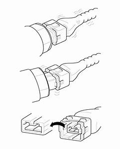 Kia Niro   Troubleshooting   Hybrid Control System