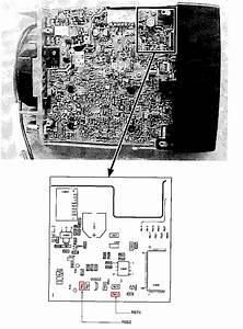 E2e4a5 Kenwood Mc 50 Wiring Diagram