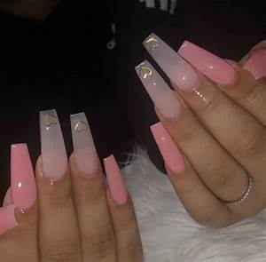 pin by asia oneal on baddie nailz in 2020 maroon acrylic