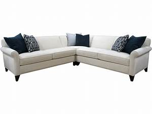 jonathan louis international living room selma sectional With indiana furniture and mattress valparaiso in