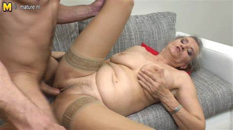 Sore Model Interracial Threesome Porn Afro Shocking