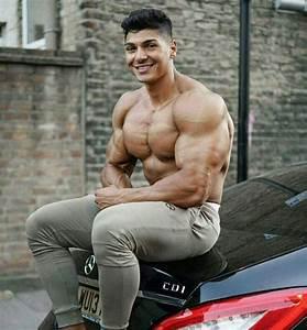 Pin On Bodybuilding