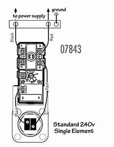 Philips 20gx8552 59t Schematic Diagram