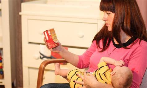 7 soļi cīņā ar paaugstinātu ķermeņa temperatūru - Bēbītis - Māmiņu klubs